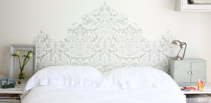 t tes de lit originales. Black Bedroom Furniture Sets. Home Design Ideas